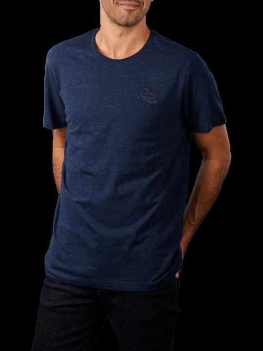 PME Legend T-Shirt Crew Neck