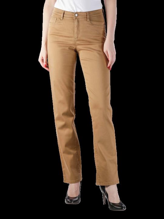 Brax Carola Jeans Straight Fit  Damen Jeans