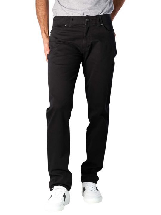 Lee Extreme Motion Jeans Straight Fit  Herren Jeans