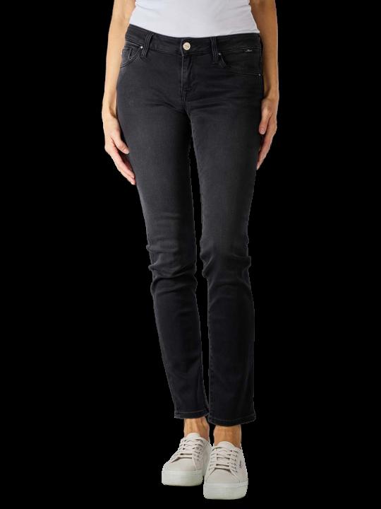 Mavi Lindy Jeans Skinny Fit