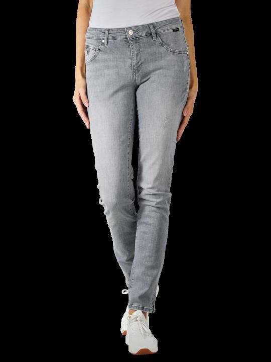 Mavi Nicole Jeans Skinny Fit