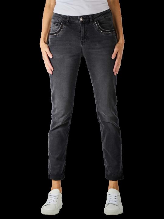 Mos Mosh Bradford Jeans Skinny Fit