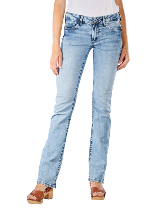 Pepe Jeans Piccadilly Jeans Bootcut Fit