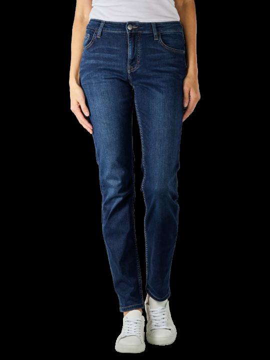 Mustang Rebecca Jeans Slim Fit