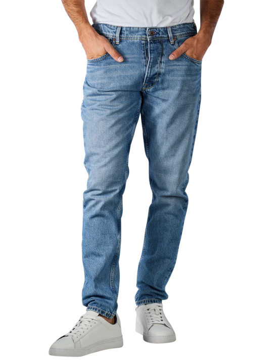 Pepe Jeans Callen Crop Jeans Relaxed Fit