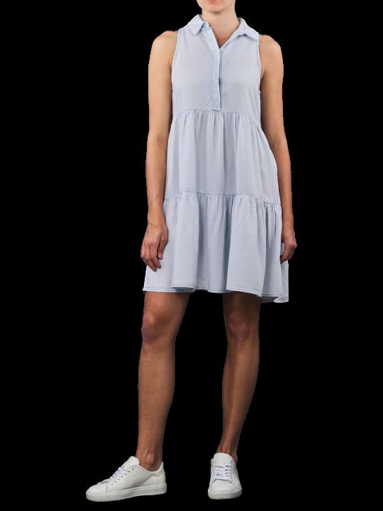 Replay Dress