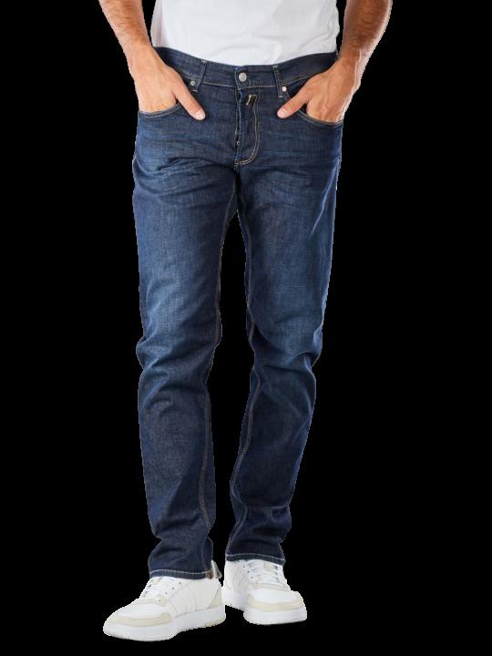 Replay Willbi Jeans Regular Fit