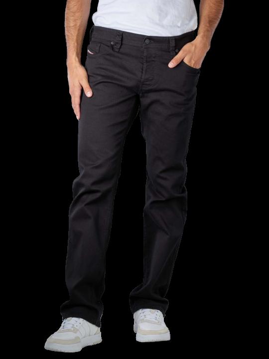 Diesel Larkee X Jeans Straight Fit