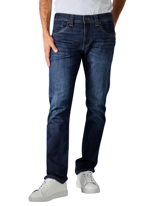 Pepe Jeans Cash Jeans Straight Fit
