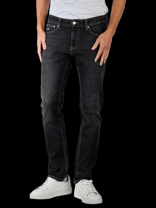 Tommy Hilfiger Scanton Jeans Slim Fit