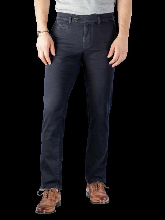 Brax Everest Pant Regular Straight Fit