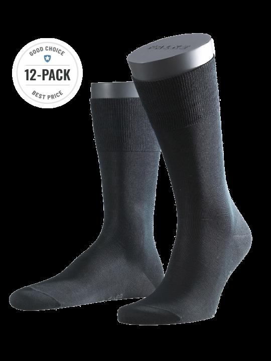 Falke Tiago 12-Pack  Socken