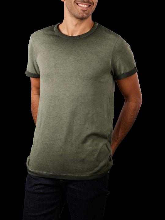 Joop Alexis T-Shirt
