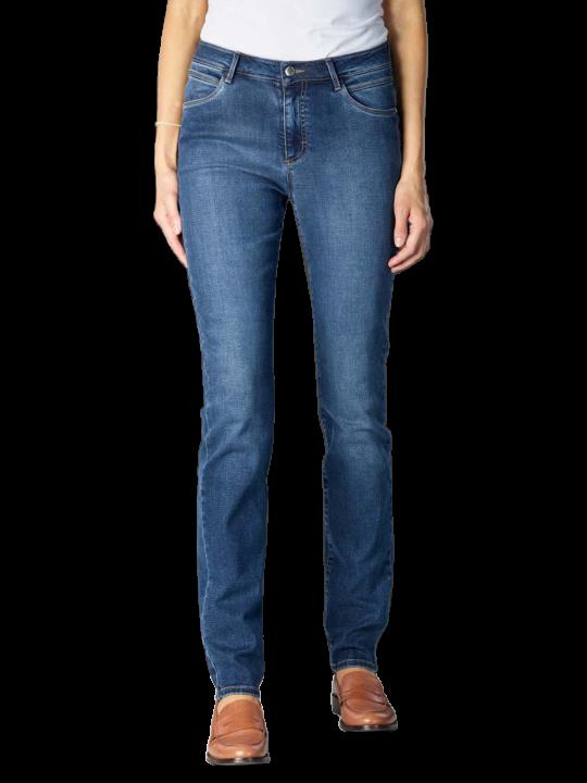 Brax Shakira Jeans Skinny Fit  Damen Jeans