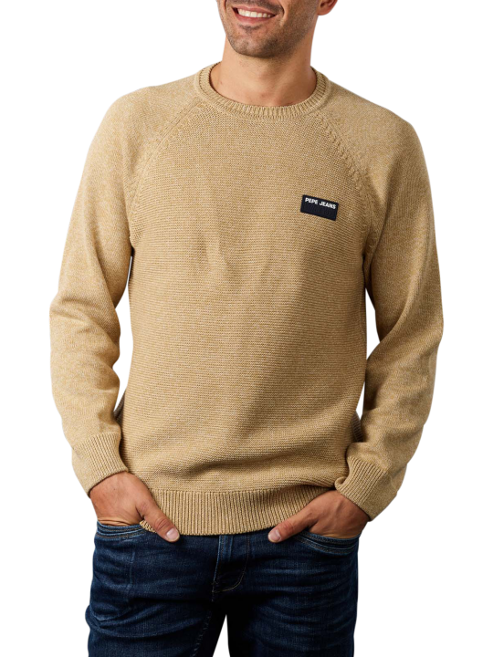 Pepe Jeans Edward Troyer Sweater
