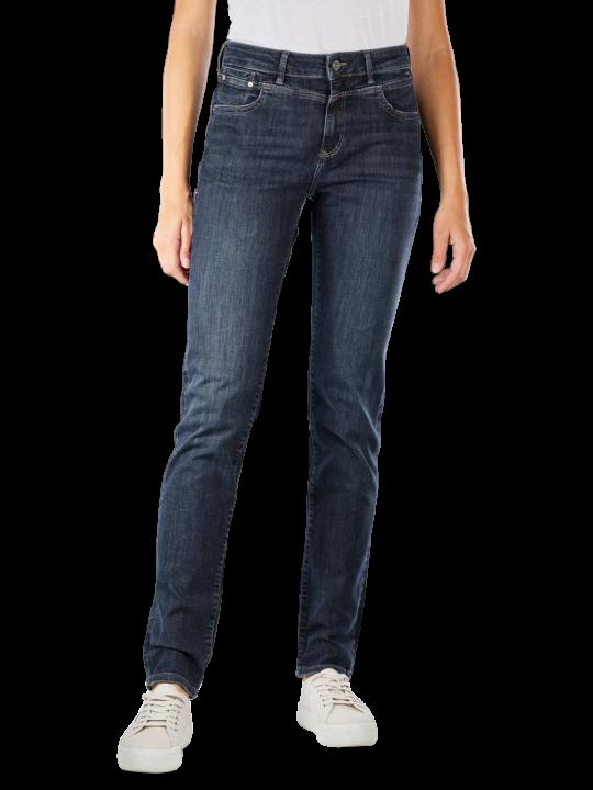 Mavi Sophie Jeans Slim Fit