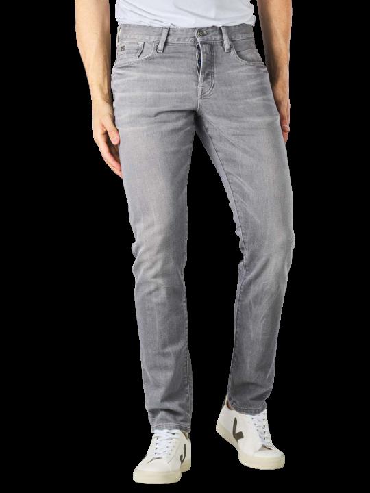 Scotch & Soda Ralston Jeans Regular Slim Fit