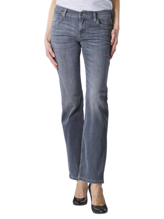 Mustang Girls Oregon Jeans Straight Fit