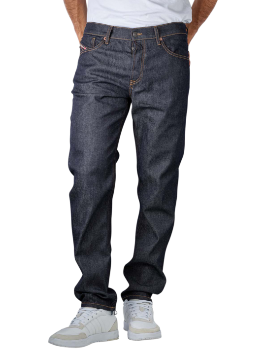 Diesel D-Finning Jeans Tapered Fit