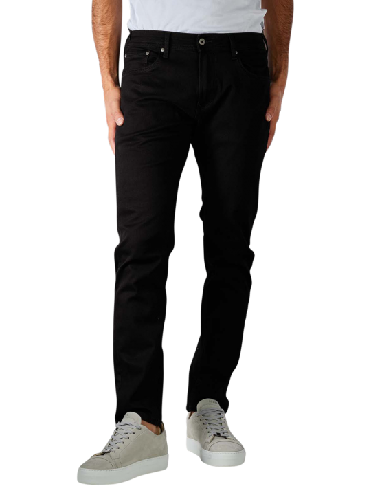 Pepe Jeans Stanley Jeans Tapered Fit  Herren Jeans