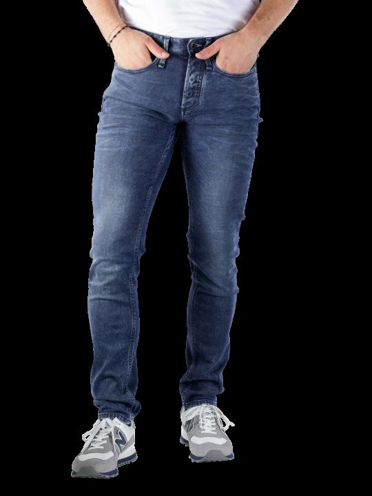 Denham Bolt Jeans Slim Fit