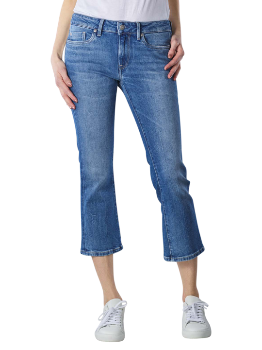 Pepe Jeans Piccadilly Wiser Wash Jeans Bootcut