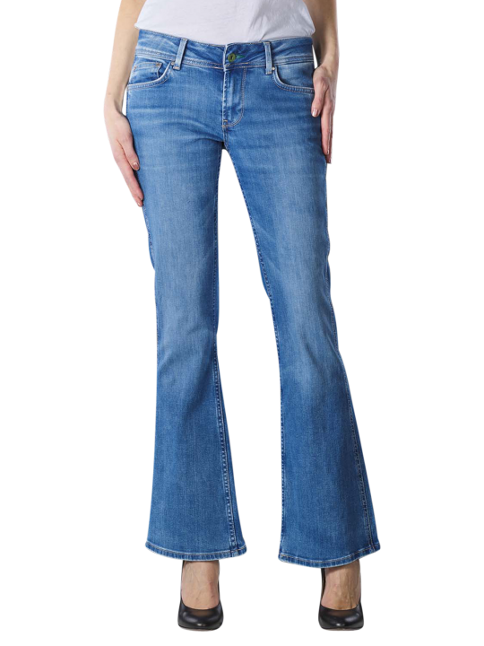Pepe Jeans New Pimlico Jeans Bootcut Fit