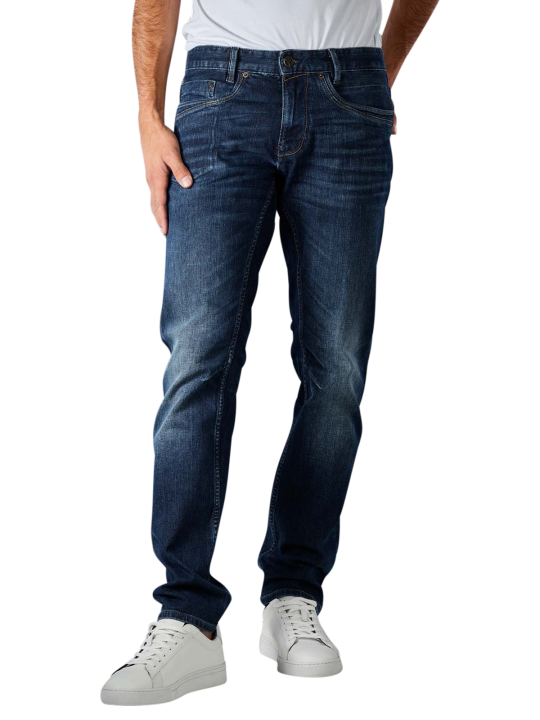 PME Legend Skymaster Jeans Tapered Fit