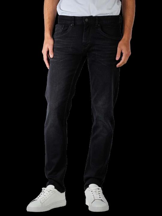 PME Legend Denim XV Jeans Slim Fit
