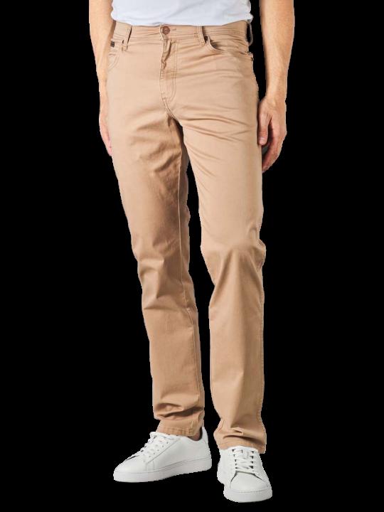 Wrangler Texas Jeans Slim Fit