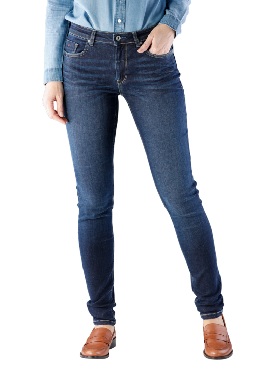 Five Fellas Zoe Jeans Skinny Fit