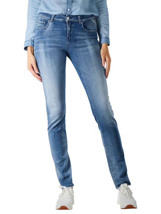 Replay Faaby Jeans Slim Fit