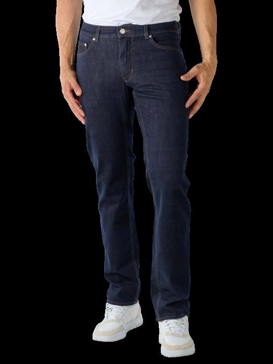 Brax Cooper Jeans Regular Straight Fit