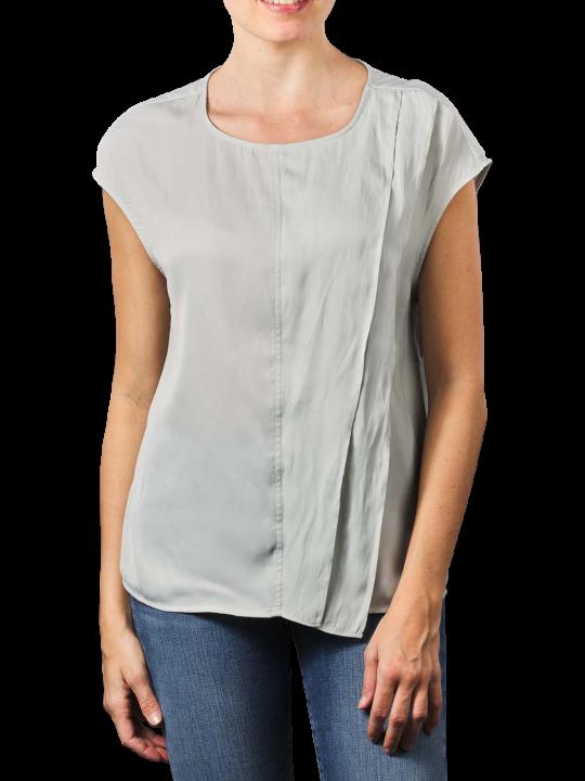 Yaya Sleeveless Top T-Shirt