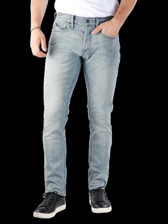 Denham Razor Jeans Slim