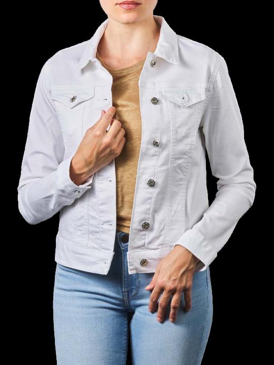 Angels Jeans Jacket