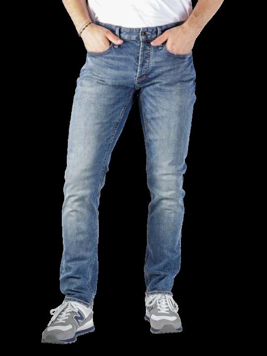 Denham Razor Jeans Slim Fit