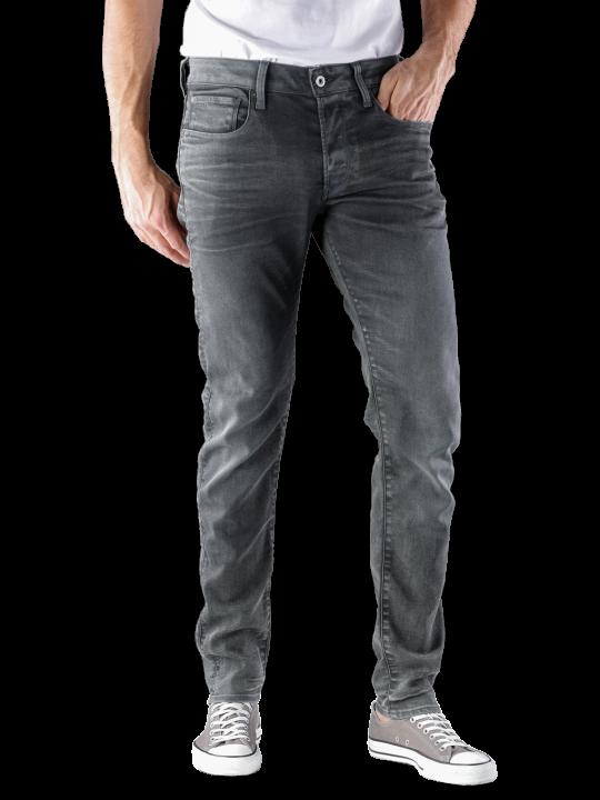 G-Star Slim Jeans Slim Fit