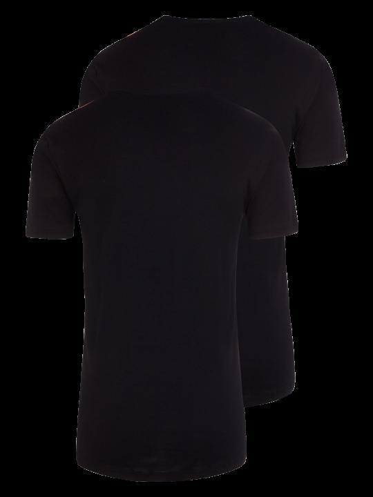 Jockey 2-Pack Modern Classic T-Shirt