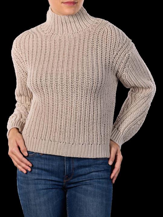 Marc O'Polo Longsleeve Pullover