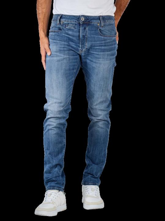 G-Star D-Staq Slim Jeans Slim Fit
