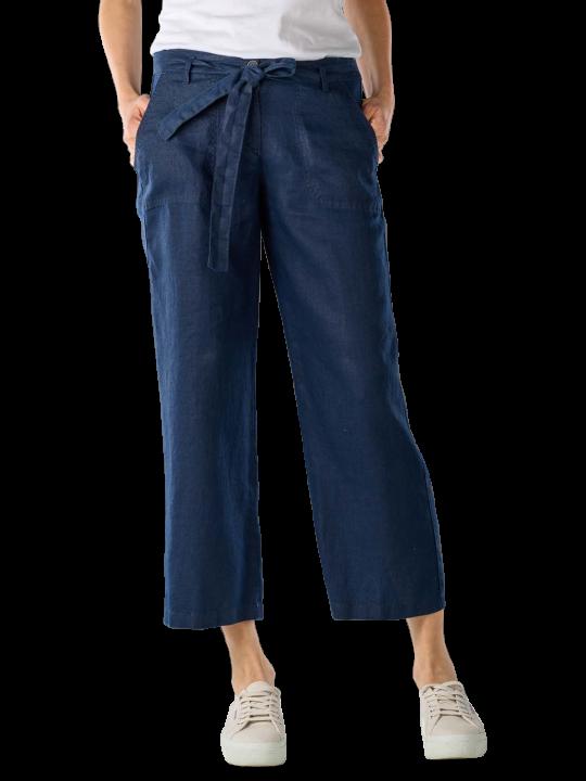 Brax Maine Jeans Skinny Fit