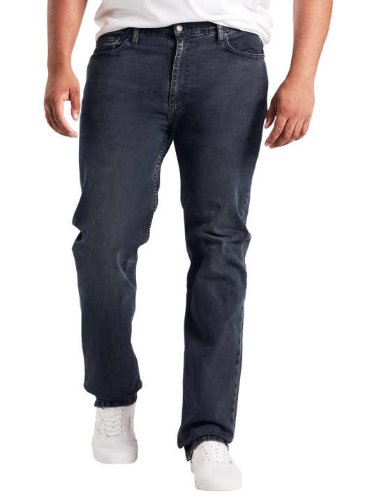 Levi's 514 Jeans Straight Fit