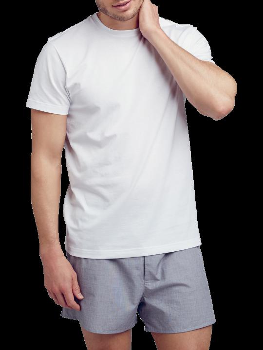 Jockey American T-Shirt
