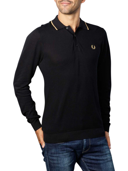 Fred Perry Pullover  Herren Pullover
