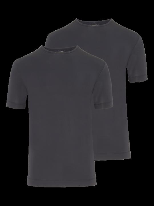 Jockey 2-Pack Microfiber Air T-Shirt