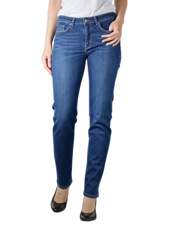 Five Fellas Maggy Jeans Straight Fit