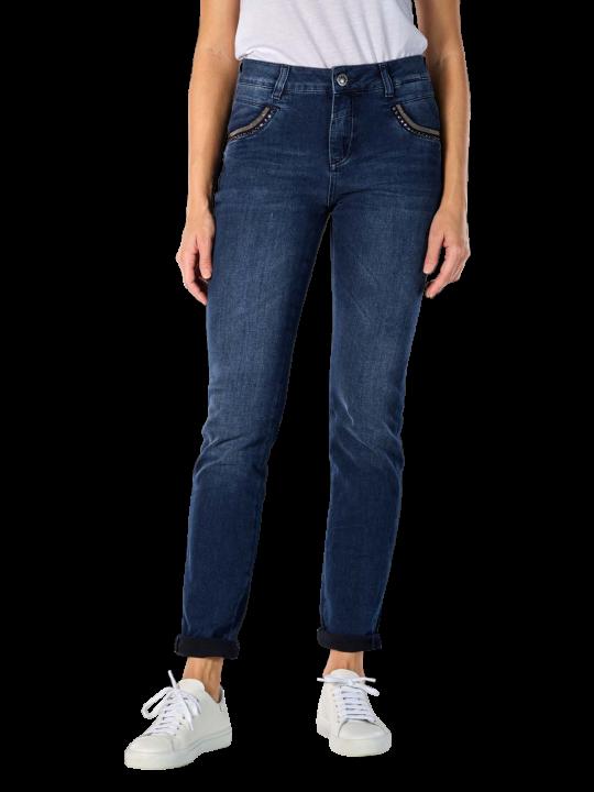Mos Mosh Naomi Jeans