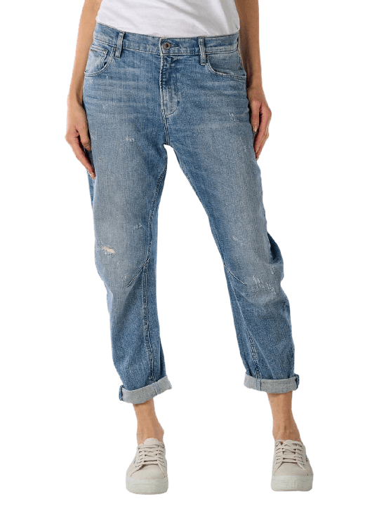 G-Star Arc 3D Jeans Boyfriend Fit