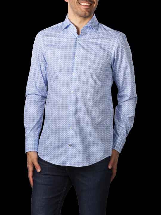 Joop Panko Shirt
